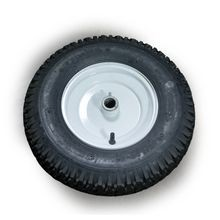 Kifco - Wheel & Tire 4:8 X 4 X 8