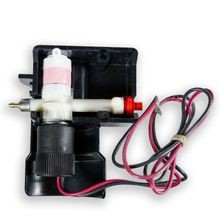 Toro Golf - Selectable Pressure Pilot Valve Assembly- Standard Wattage 600/700 Series Solenoid