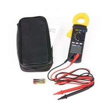 Armada Technologies - Pro90 Automatic Clamp Multimeter