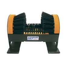 Standard Golf - Scrusher Spike Brush for Steel Spike Shoes