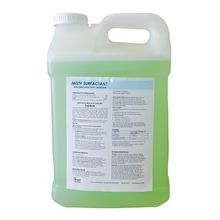 Quest - Misty Surfactant - 2.5 GAL JUG