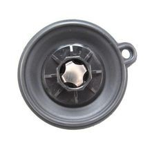"Rain Bird - Replacement Diaphragm for PEB 1"" Valves"