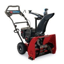 Toro - 724 ZXR SnowMaster® Snow Blower with Recoil Start - 212CC 4-Cycle OHV