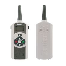 Hunter - ROAM Transmitter Unit (4 AAA Batteries Included)