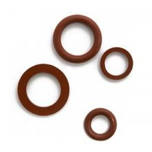 Chapin - Discharge O-ring Repair Kit