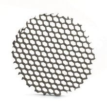 Kichler - Hexcell Louver Shield for 15092 & 15384