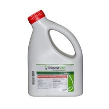 Syngenta - Trimmit 2SC Plant Growth Regulator - 1 GAL