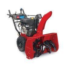 Toro - Power Max® HD 1028 OHXE Snow Blower with Electric Start - 302CC 4-Cycle OHV