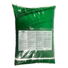 EC Grow - Award 12-2-4 Pre and Post Emergent Fertilizer 50% RXN with 0.19% Dimension - 50 LB BAG
