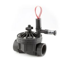 Hunter - Accu-Sync Adjustable Pressure Regulator