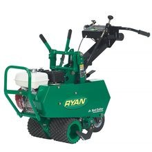 "Ryan - 12"" Jr. Sod Cutter with Honda GX160"