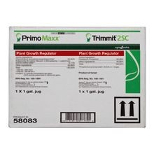 Syngenta - Primo Maxx and Trimmit 2SC Multipak