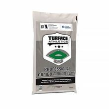 Profile Products - Turface® Mound Clay Gray - 50 LB BAG