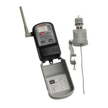 Toro - TWRS Series Toro Wireless Rain Sensor