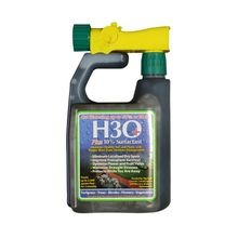 BioPro - H3O Plus Water Management - Sprayable