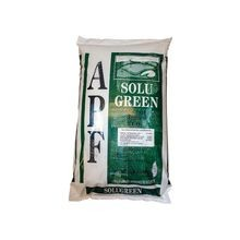 American Plant Food Corporation - SoluGreen (21-0-0) Fertilizer - 50 LB BAG