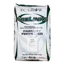 EC Grow - 14-0-24 65%NU SOP 5%NM 2%FE Mini - SGN150 - 50 LB BAG