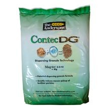 Andersons - 0-0-12 Contec Dispersing Granule Technology - SGN 75 - 40 LB BAG