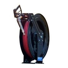 SnowEx - Hose Reel Kit for Liqui Maxx™ Systems