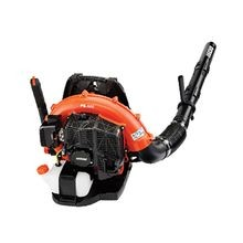 Echo - PB-580H 58.2CC Backpack Blower