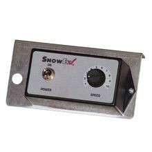 SnowEx - Variable Speed Controller
