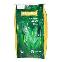 Pickseed - Futura Heat Bermuda Blend - 25 LB BAG