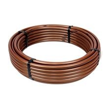 Rain Bird - 100' XFS Drip Irrigation Line 0.9GPH with 12