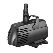 Aquascape - Ultra Pump 1100 GPH