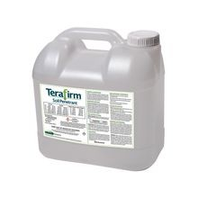 Mitchell Products - Terafirm Soil Penetrant - 2.5 GAL JUG