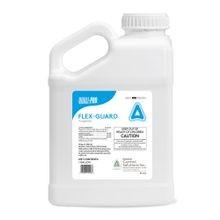 Quali-Pro - Flex-Guard Fungicide - 1 GAL Jug