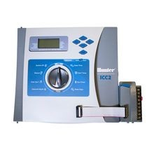 Hunter - Replacement Face Plate and Power Module for ICC/ICC2