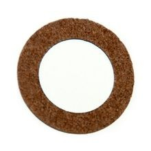 Standard Golf - Fiber Gasket for Century and Classic Ball Washers