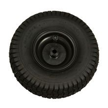 Chapin - Replacement Wheels with Hardware for 82108 Push Spreader