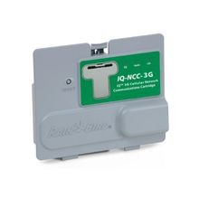 Rain Bird - IQ Central Control Communication Cartridge