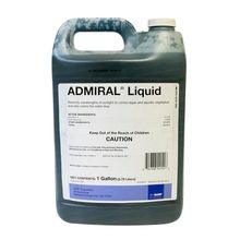 BASF – Admiral Lake Colorant, Weed and Algae Control – 1 GAL