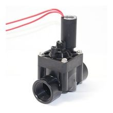 "Hunter - PGV Series - 1"" Valve with Flow Control"