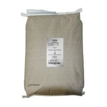 EC Grow - 46-0-0 Sprayable Prilled Urea - 50 LB BAG