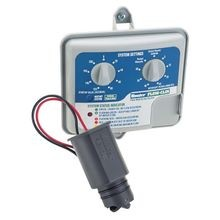 Hunter - Flow Clik Sensor and Interface Panel
