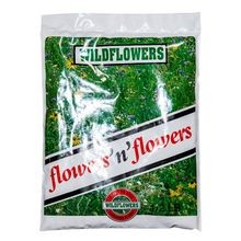 Pickseed - Wildflower Seed Mix - 1/2 LB Bag