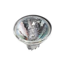 Ushio - 75W 12° Eurostar MR16 Incandescent Lamp - 3000K