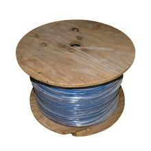 Regency Wire - 10/1 Irrigation Wire - 2500'