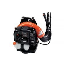 Echo - PB-770T - 63.3CC Backpack Blower