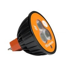 FX - MR16 35° LED ZD Flood Lamp