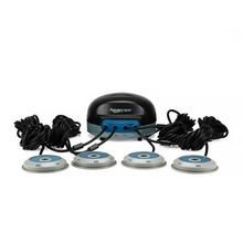 Aquascape - 4 Outlet Pond Aerator