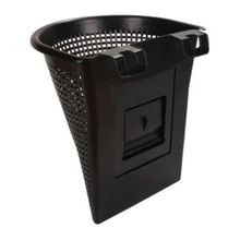 Aquascape - Signature SeriesSkimmer 6.0 & 8.0 Rigid Debris Basket