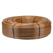 Hunter - 500' HDL Drip Irrigation Line - 0.9 GPH - 18