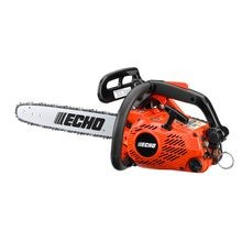 Echo - CS-303T - 30.1CC Top Handle Chain Saw with 14