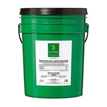 Petro - Civitas Turf Defense Ready-2-Mix - 5 GAL PAIL