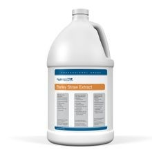 Aquascape - Barley Straw Extract, 4L