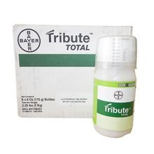 Bayer - Tribute Total Post-Emergent Herbicide - 6 OZ BTL